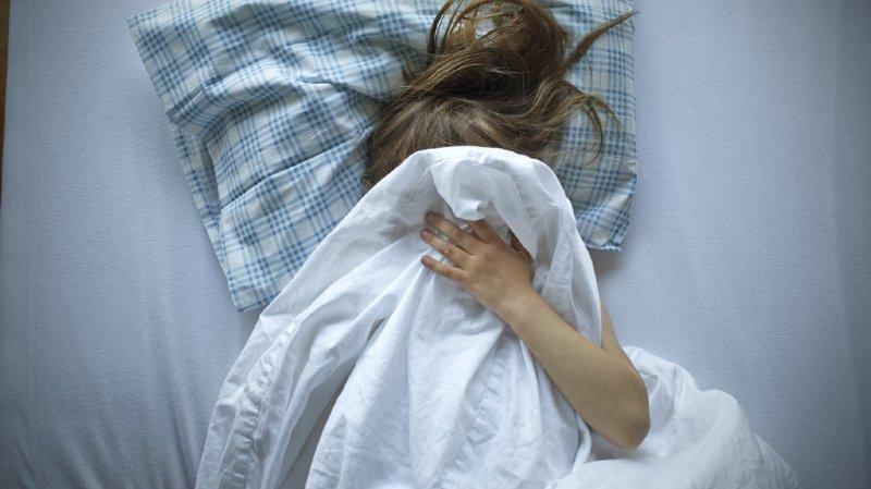 80% des enfants victimes d'abus sexuels sont des filles et 83% des auteurs sont des hommes.