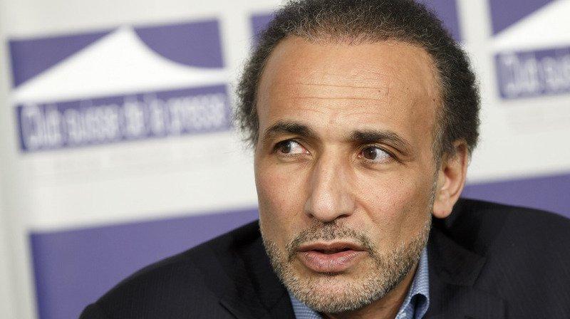 France: Tariq Ramadan sous la menace d'une troisième inculpation