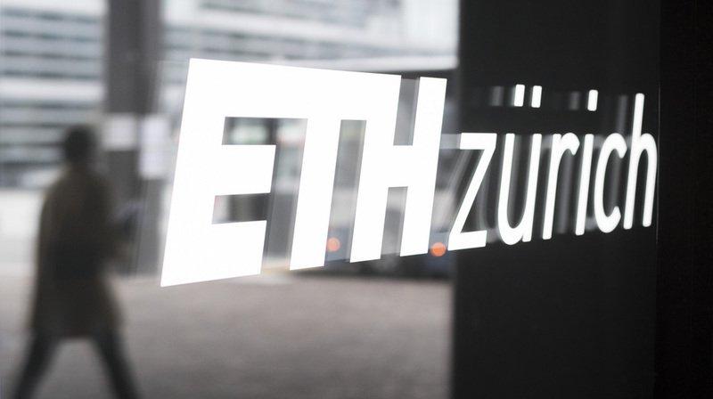 L'Ecole polytechnique fédérale de Zurich (EPFZ) pointe au 7e rang du classement mondial des hautes écoles, en progression de trois places.