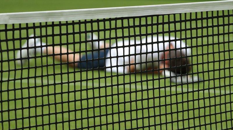 Belgique: 5 Arméniens inculpés et écroués pour des matchs truqués de tennis
