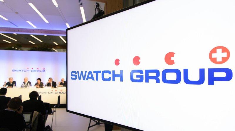 Deux anciens employés de la marque horlogère Tissot et un troisième d'une autre maison du groupe Swatch auraient reçu plus de 10 millions de francs de pots-de-vin.