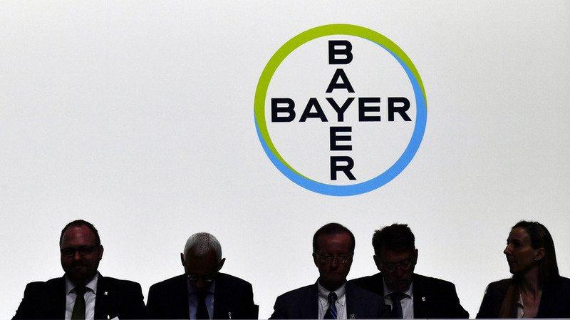 Bayer a obtenu mardi, sous condition, l'autorisation des autorités américaines de la concurrence de racheter le spécialiste des semences Monsanto.