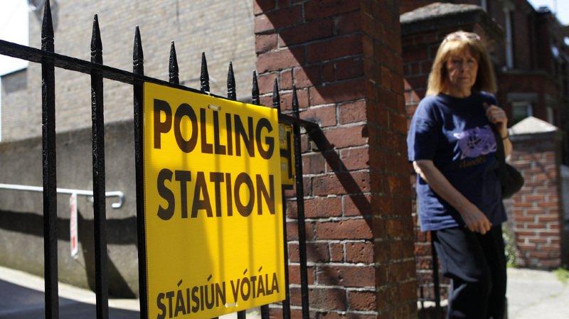 Les bureaux de vote ont fermé tard vendredi soir. Les résultats définitifs ne seront connus que dans l'après-midi.