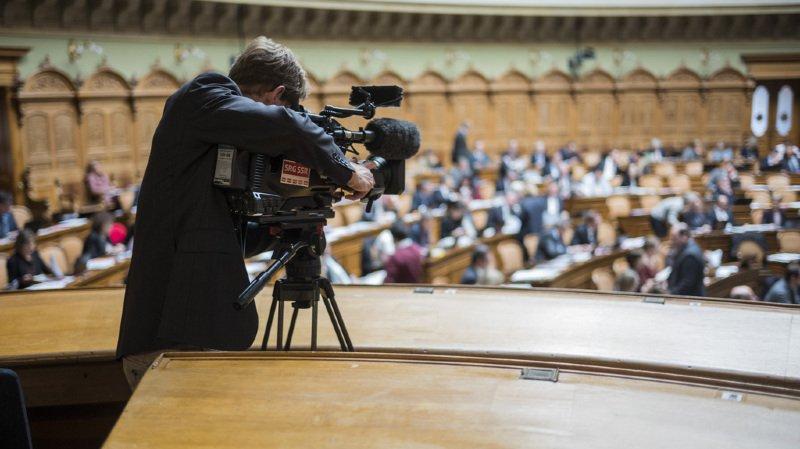 Armes à feu: pas question de faire une croix sur la reprise de la directive européenne