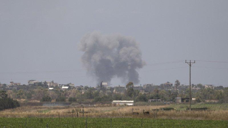 Le Jihad islamique a annoncé mardi soir un accord de cessez-le-feu conclu entre les mouvements palestiniens et Israël.