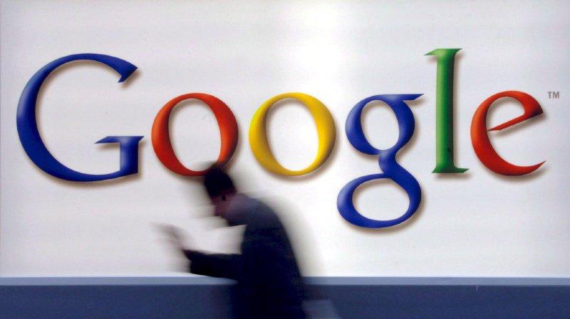 Technologies: Google n'utilisera pas l'intelligence artificielle pour des armes