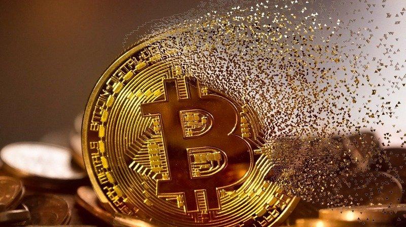 Valais: ils paient leur coke en bitcoins