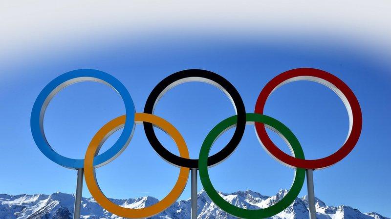 Jeux Olympiques d'hiver 2026 : Sion, les habitants disent non