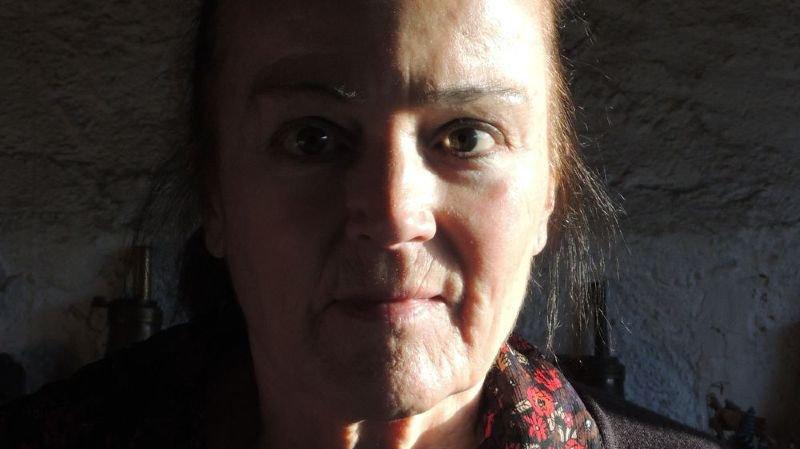 L'ethnologue Suzanne Chappaz-Wirthner reçoit le Prix culturel 2018 de l'Etat du Valais