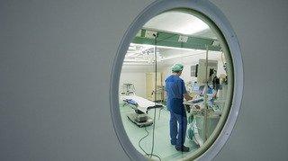 Santé: les cantons prêts à financer l'ambulatoire