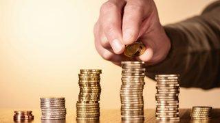 Fortune: la Suisse compte de plus en plus de millionnaires et se place au 7ème rang mondial