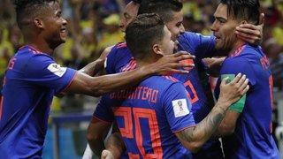 Coupe du monde 2018 : revivez avec nous la journée du 24 juin.