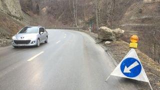 Valais: une facture de 900 millions et 500 kilomètres de routes en moins