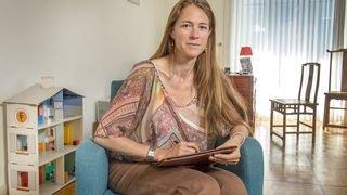 Martigny: pénurie de pédopsychiatres alors que la demande explose