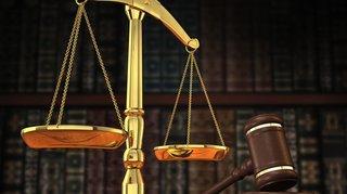 La justice valaisanne n'attendra pas la constituante