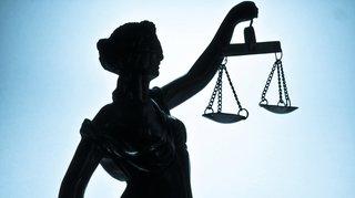 Valais: le gouvernement renforce les tribunaux valaisans