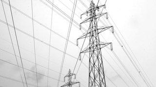 Ligne THT Chamoson-Chippis: plusieurs pylônes se retrouvent en zones de danger