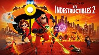 Open Air Cinéma Martigny - LES INDESTRUCTIBLES 2