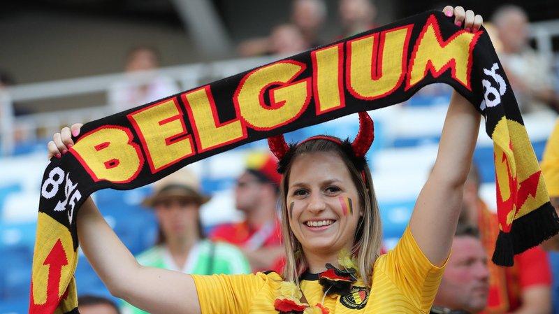 Coupe du monde 2018: revivez avec nous la journée du 28 juin