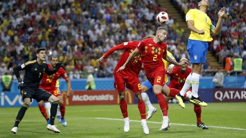 Coupe du monde 2018 : revivez avec nous la journée du 6 juillet