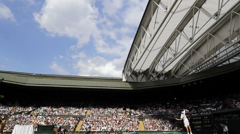 Tennis: Djokovic atomise Anderson