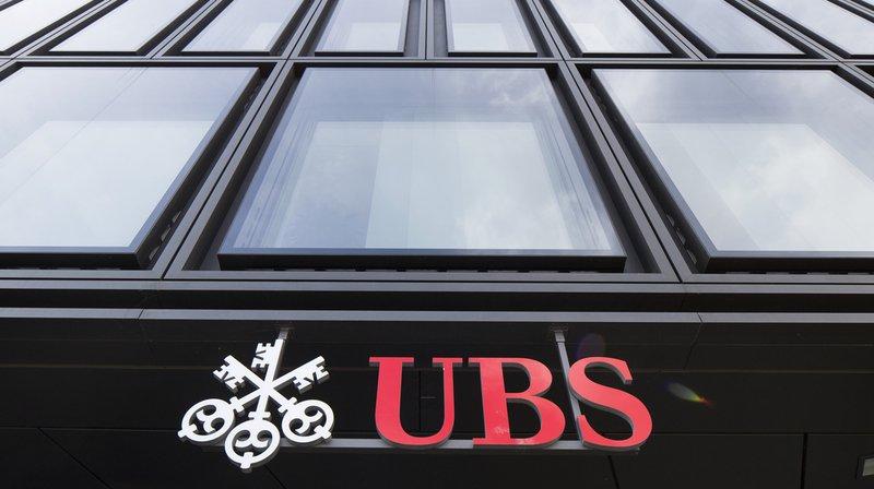 Etats-Unis: UBS trouve un accord dans le litige des subprimes et paie 850 millions