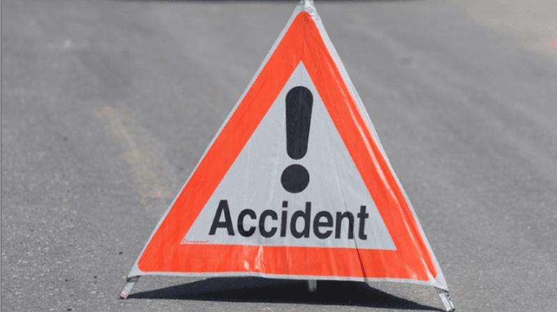 Un piéton a été renversé sur l'autoroute A9.