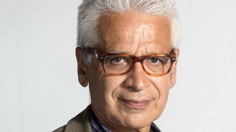 Alberto Cherubini a permis au parti socialiste de conserver son siège à la municipalité de Bex.