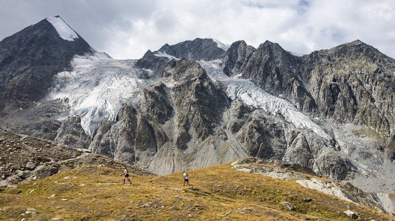 Course à pied: les ingrédients pour réussir son trail