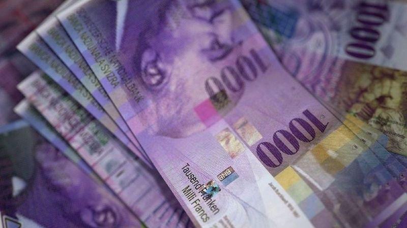 La péréquation financière permet d'égaliser les moyens entre les communes valaisannes.
