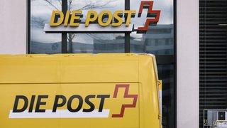 """""""Il faut dépolitiser les entreprises proches de l'Etat"""", dixit le chef du PDC Gerhard Pfister"""