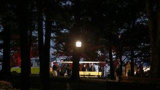 Etats-Unis: un véhicule amphibie chavire dans un lac du Missouri, au moins 11 morts