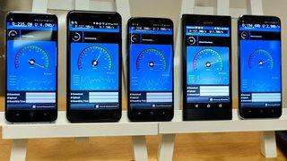 La 5G, une fausse révolution