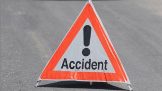 Valais: un piéton fauché sur l'autoroute