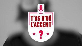 """Série """"T'as d'où l'accent?"""": saurez-vous retrouver l'origine de ce cinquième parler du Valais?"""