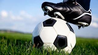 Football: les échos des ligues inférieures valaisannes