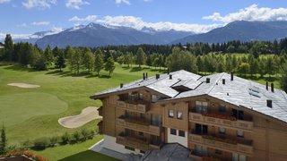Crans-Montana: ces projets hôteliers qui tardent à voir le jour