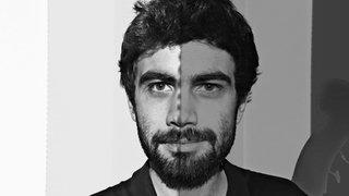 Festival Arcades: Fabien Iannone, ce jazzman devenu fou des synthés
