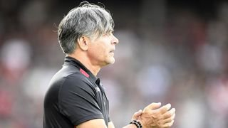 FC Sion: une courte victoire contre Chiasso en match amical, 2-1