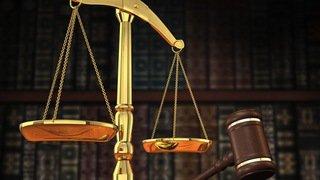 Zermatt: barman condamné pour tentative de viol sur mineur
