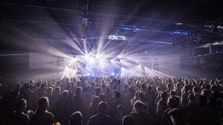 Montreux Jazz Festival: les gros coups de cœur de la rédaction