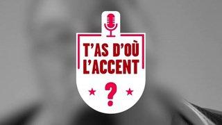 """Série """"T'as d'où l'accent?"""": saurez-vous retrouver l'origine de ce septième parler du Valais?"""