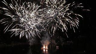 Où y aura-t-il des feux en Valais lors de la Fête nationale?