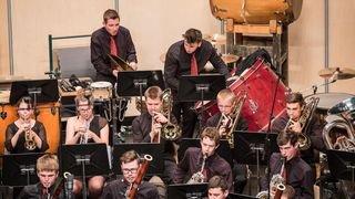 Martigny: 70 jeunes musiciens talentueux en concert jeudi au Théâtre Alambic