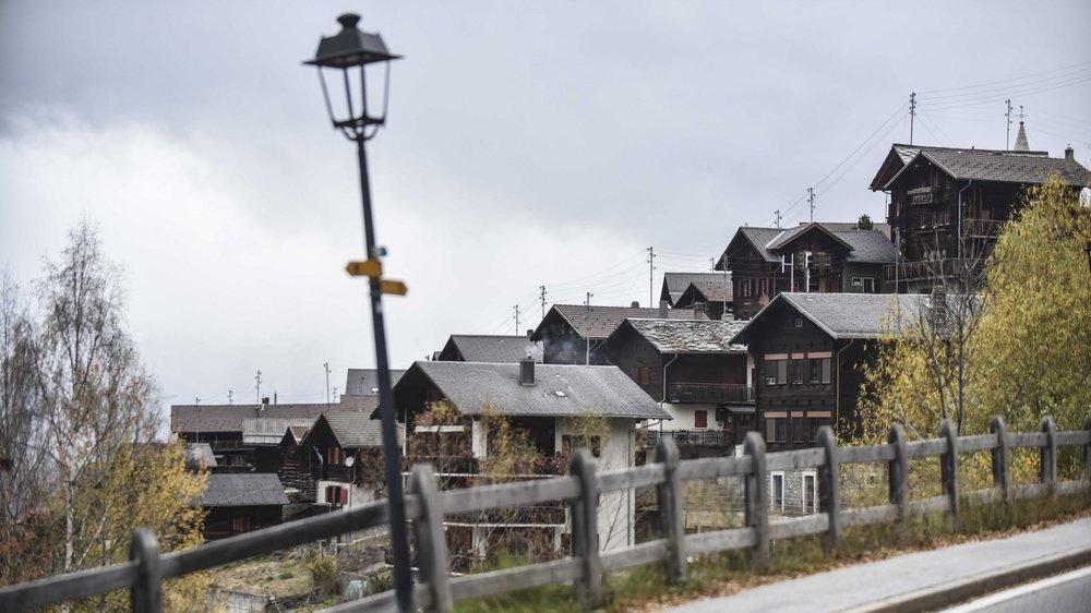 Entre 2010 et 2017, Saint-Martin a perdu 6,9% de ses habitants.