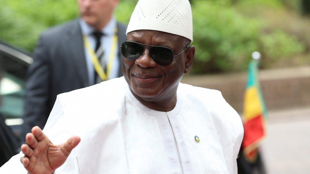 Au Mali, les questions s'accumulent