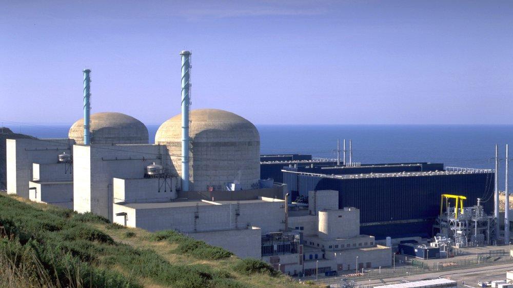 Un rapport choc prône la relance du nucléaire