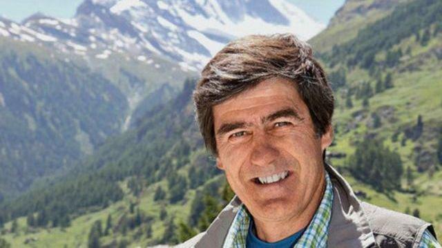Benoît Aymon remplacera Jean-Philippe Rapp à la tête du FIFAD.