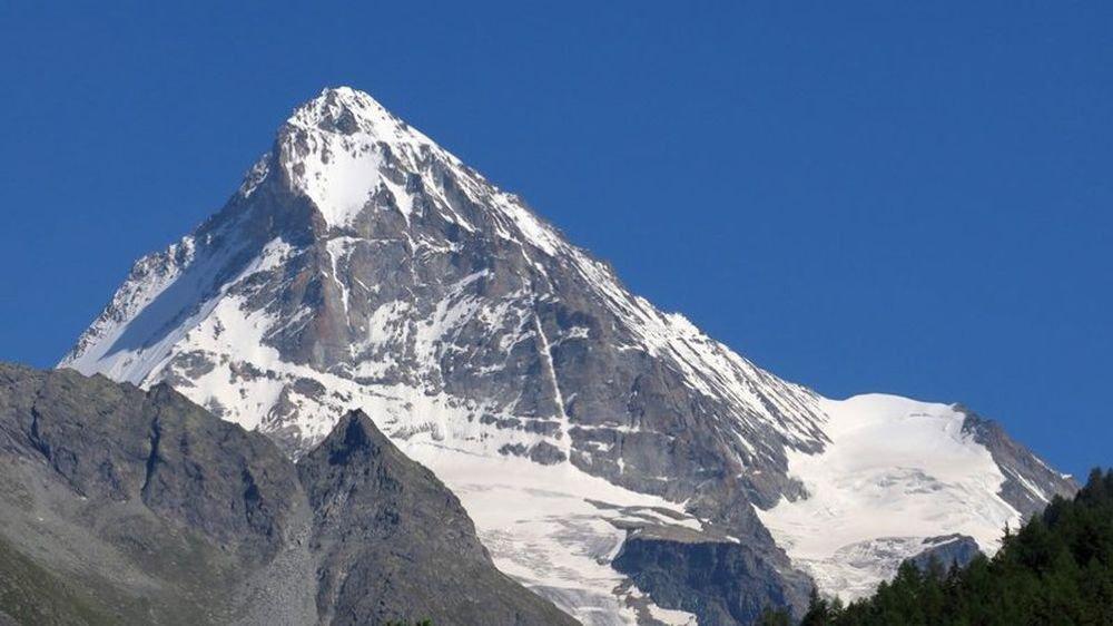 Neuf morts en montagne et trois noyades en dix jours