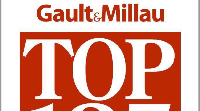 Si le Top 125 des meilleurs vignerons de Suisse est connu, il faudra encore attendre un peu pour découvrir les restaurants élus par le guide gastronomique.